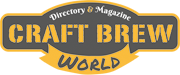 World Craft Brew – Blog Cervecero Artesanal Independiente