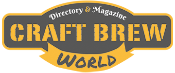 World Craft Brew - Blog Cervecero Artesanal Independiente